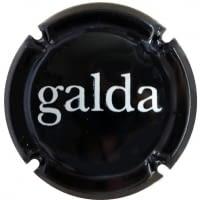 GALDA X. 149272