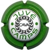 JUVE & CAMPS V. 0508 X. 00860
