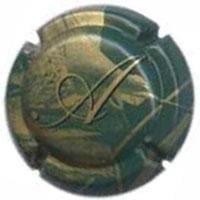 ARJAU V. 1865 X. 01460