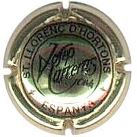JOSEP CARRERAS V. 0862 X. 00696