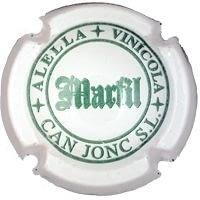 MARFIL V. 3021 X. 00618
