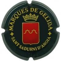 MARQUES DE GELIDA V. 0866 X. 00392