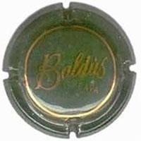 BALDUS V. 1239 X. 01234