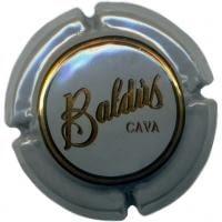 BALDUS V. 0275 X. 01233