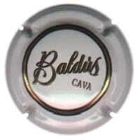 BALDUS V. 2255 X. 00515