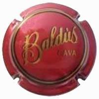 BALDUS V. 3302 X. 00516