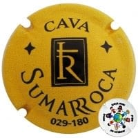 SUMARROCA X. 171576