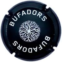 BUFADORS X. 163597 (RECAREDO)