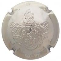 DE MULLER X. 148100 PLATA NUMERADA