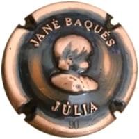 JANE BAQUES X. 151645 (COURE ENVELLIT)