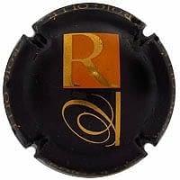 ROIG OLLE V. 5938 X. 08862