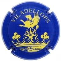 VILADELLOPS X. 149538