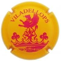 VILADELLOPS X. 149534
