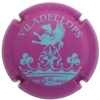 VILADELLOPS X. 149542