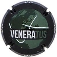 VENERATUS X. 137550
