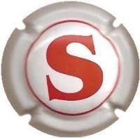 SAUMELL V. 7452 X. 03171