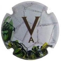 ALBERT DE VILARNAU X. 143899