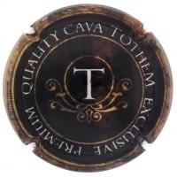 TOTHEM X. 137868
