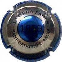 TORRA PARES X. 71189