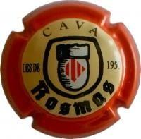 ROSMAS V. 2348 X. 02040
