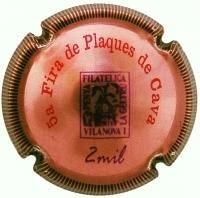 PIRULA TROBADES 2000 X. 20404