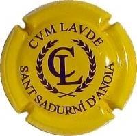 CUM LAUDE V. 2942 X. 02175