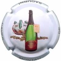 MONTAU DE SADURNI X. 159995