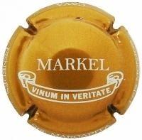 MARKEL V. 5778 X. 10802
