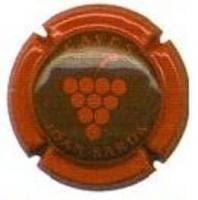 JOAN SARDA V. 4912 X. 10454