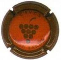 JOAN SARDA V. 4913 X. 10455