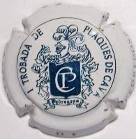 PIRULA TROBADES X. 07171 (CASTELO DE PEDREGOSA)