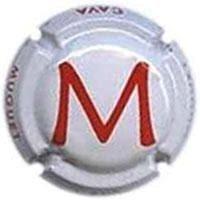 MUGUET V. 2868 X. 00702