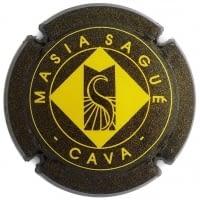 MASIA SAGUE X. 151668