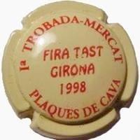 PIRULA TROBADES 1998 X. 13338