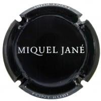 J. MIQUEL JANE X. 159179