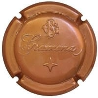 GRAMONA X. 173117