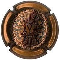 ALBERT DE VILARNAU V. 10310 X. 34027