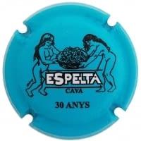 ESPELTA X. 175270