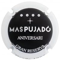 MAS PUJADO X. 171823 (GRAN RESERVA)