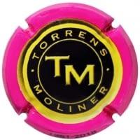 TORRENS MOLINER X. 163612 (ROSAT)