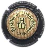 ARXIDUC DE MONT PALAU V. 3879 X. 00077
