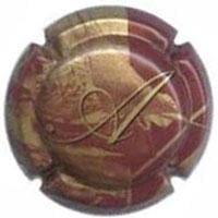 ARJAU V. 1864 X. 01459