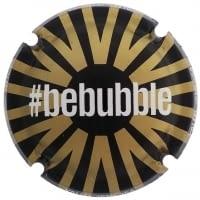 BEBUBBLE - VALLFORMOSA X. 180037
