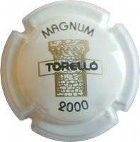 TORELLO V. 1296 X. 01030 MAGNUM MILLENIUM