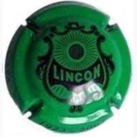 LINCON V. 5214 X. 03992