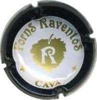 FORNS RAVENTOS V. 13850 X. 45190