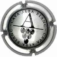 ALBA BLANCH V. 1019 X. 00002