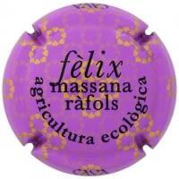 FELIX MASSANA RAFOLS X. 176489