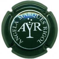 ANGELA MARQUES RIGOL V. 1755 X. 02049