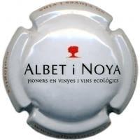 ALBET I NOYA V. 12520 X. 38523